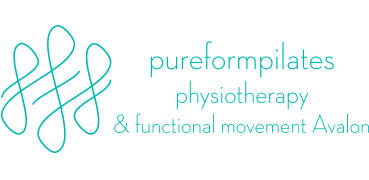 Pure Form Pilates & Physiotherapy Studio Avalon